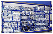 Shop Fitting accessories from Shop fitting Supplier