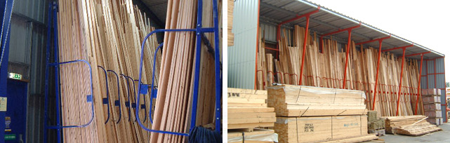 Warehouse Storage Systems Storage And Racking System